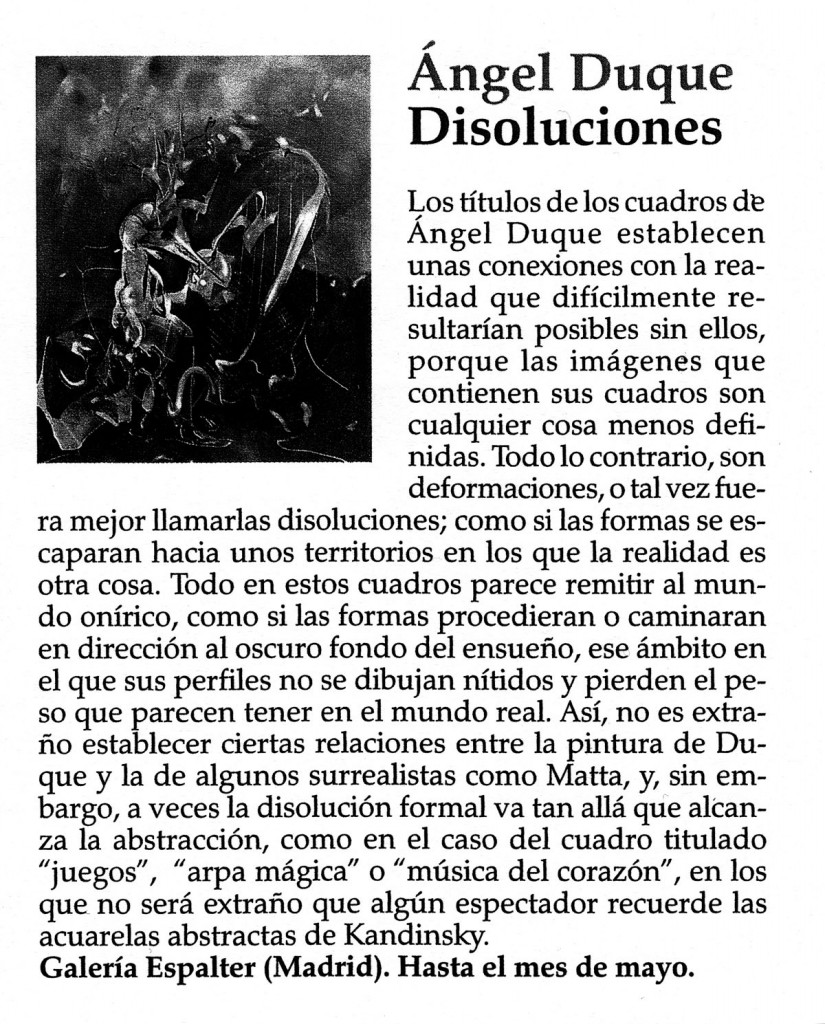 Ángel Duque prensa_0002