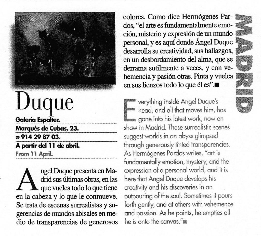 Ángel Duque prensa_0005