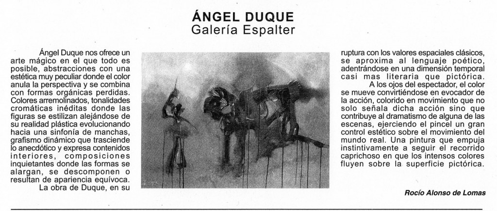 Ángel Duque prensa_0001